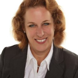 Sabina Braithwaite, MD, MPH, FACEP
