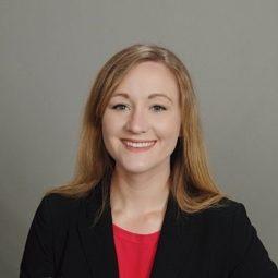 Sarah Berg, MD