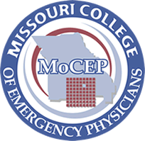 Missouri College of Emergency Physicians